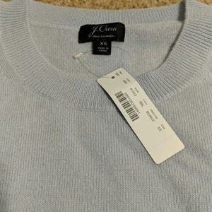 J. Crew XS Women's Sweater